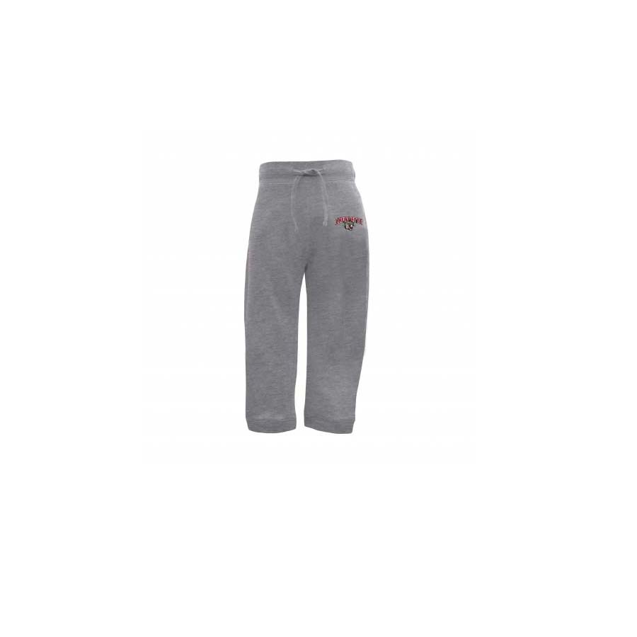 Image For SAM SWEATPANTS GRAY