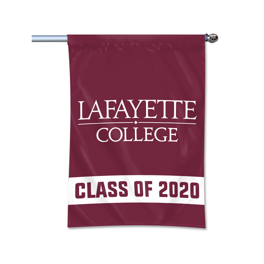 Image For BANNER CLASS OF 2020