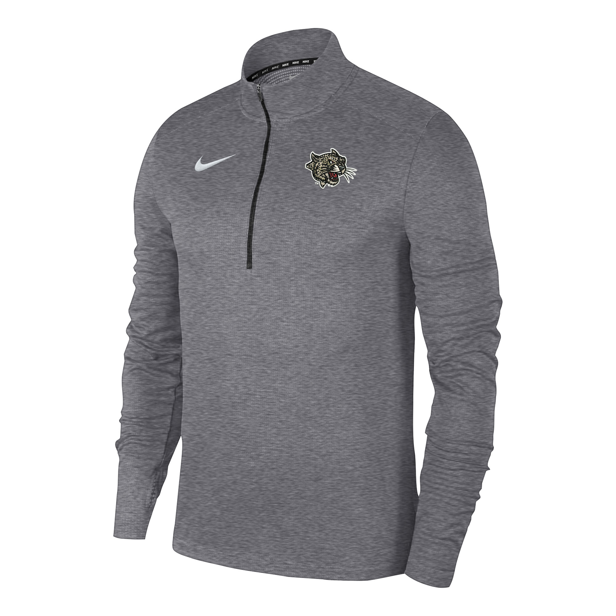 Image For PACER 1/4 ZIP