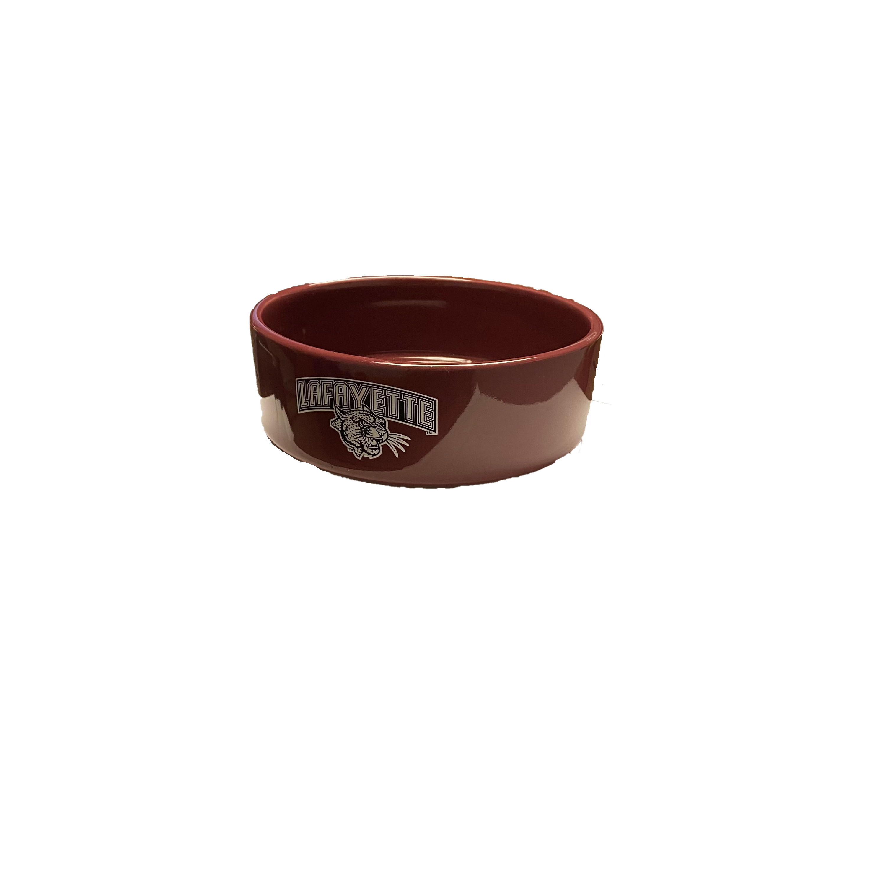 Image For DOG BOWL