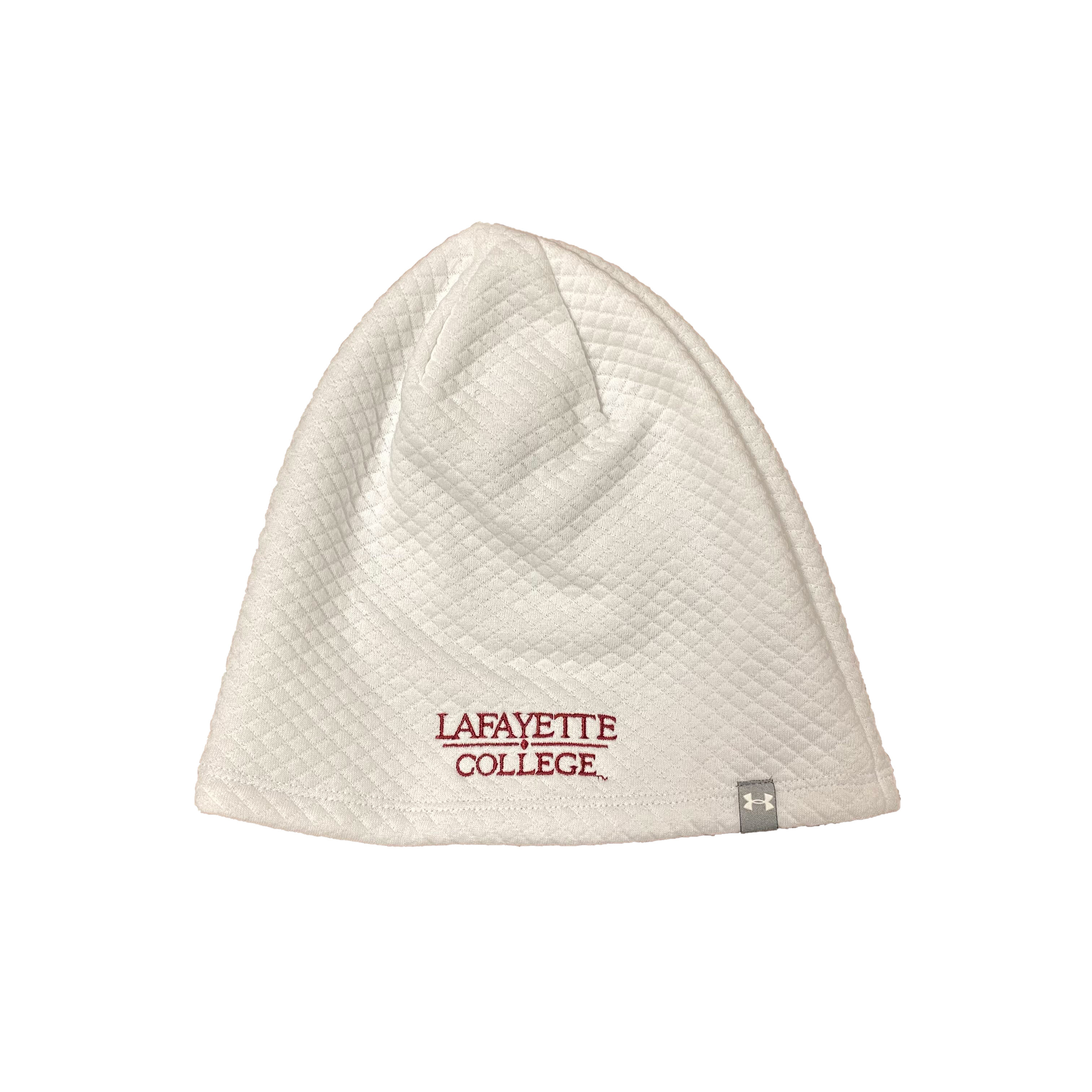 Image For HAT WHITE LAFAYETTE
